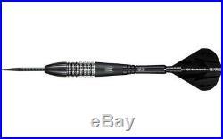Target Phil Taylor Gen 4 22 gram Steel Tip Darts 22g