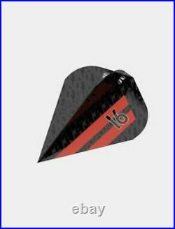 Target Phil Taylor Power 95 Generation 7 90% Tungsten Steel Tip darts 22g