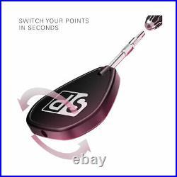 Target Phil Taylor Power 9five Gen 7 95% Tungsten Dart With Swiss Points