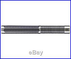 Target RVB95 95% Tungsten 17 gram Soft Tip Dart Set Brand New