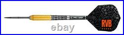 Target RVB Gen 2 21g Steel Tip Darts