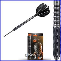 Target RvB 95 Raymond van Barneveld 25g Tungsten Steel Tip Darts
