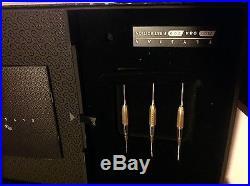 Target elysian phil taylor rare darts only 200 made