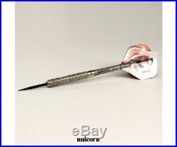 Unicorn Phase 2 Seigo Asada 23 Gm Steel Tip Darts