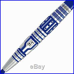 Unicorn Sigma Hs Steel Tip Dart Set 27901/27903