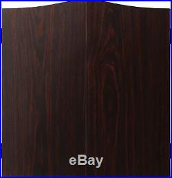 Viper Vault Sisal/Bristle Steel Tip Dartboard & Cabinet Bundle Elite Set
