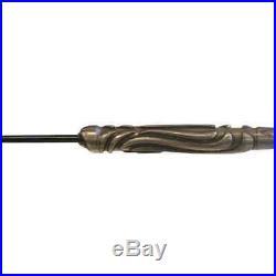 Voks Hayabusa 25g steel tip dart set 90% tungsten
